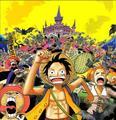 One Piece - one-piece photo
