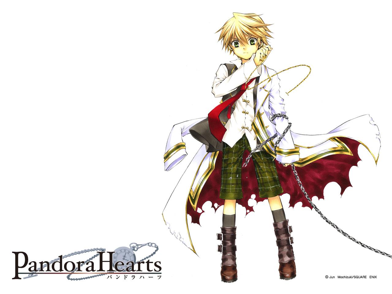 Panpan  ! ♥ Oz-pandora-hearts-6276996-1280-960