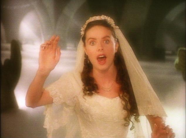 The Phantom of the Opera (1986 musical) - Wikipedia