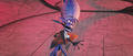 Pics - monsters-vs-aliens photo