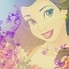 مكتبة ضخمة من صور ورمزيات اميرات ديزني Princess-Belle-disney-princess-6282044-100-100