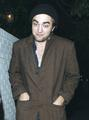 Random Rob - twilight-series photo