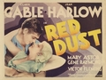 Red Dust (1932) - clark-gable wallpaper