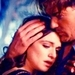 Rick and Evie in 'The Mummy Returns' - rick-and-evelyn icon