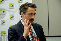 Robert misc. - robert-downey-jr Photo