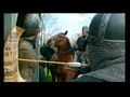 Robin Hood: Prince of Thieves - robin-hood-prince-of-thieves screencap