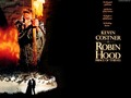 Robin Hood: Prince of Thieves - robin-hood-prince-of-thieves wallpaper