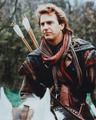 Robin Hood: Prince of Thieves - robin-hood-prince-of-thieves photo
