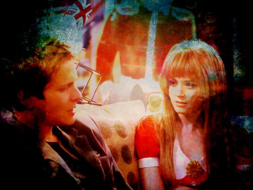 Rory & Logan