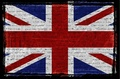 Rule Britannia - great-britain fan art