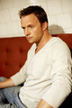 Rupert Penry-Jones - rupert-penry-jones photo