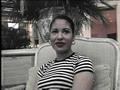 Selena - selena-quintanilla-perez screencap