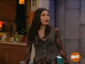 Shocked Carly - miranda-cosgrove screencap