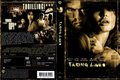 Taking Lives DVD Cover