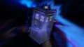 Tardis - tardis fan art