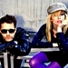 The Ting Tings - the-ting-tings icon