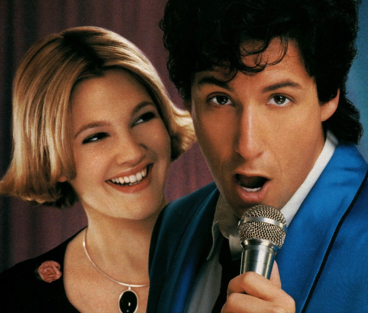The Wedding Singer Images The Wedding Singer HD Wallpaper And Background Photos 6290339
