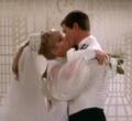 Tony and Jeannie Get Married - i-dream-of-jeannie photo
