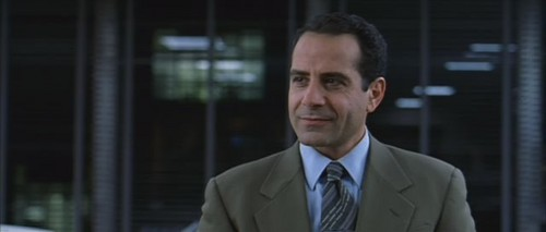Tony Shalhoub wallpaper with a business suit, a suit, and a three piece suit called Tony