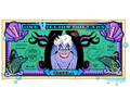 Ursula Dollar - ursula screencap