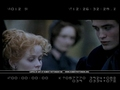 Vanity Fair the movie - twilight-series photo