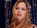 Wallpapers <3 - haley-james-scott wallpaper