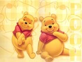 Winnie the Pooh Wallpaper - winnie-the-pooh wallpaper
