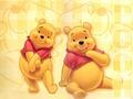 Winnie the Pooh hình nền
