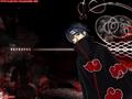 itachi_evil