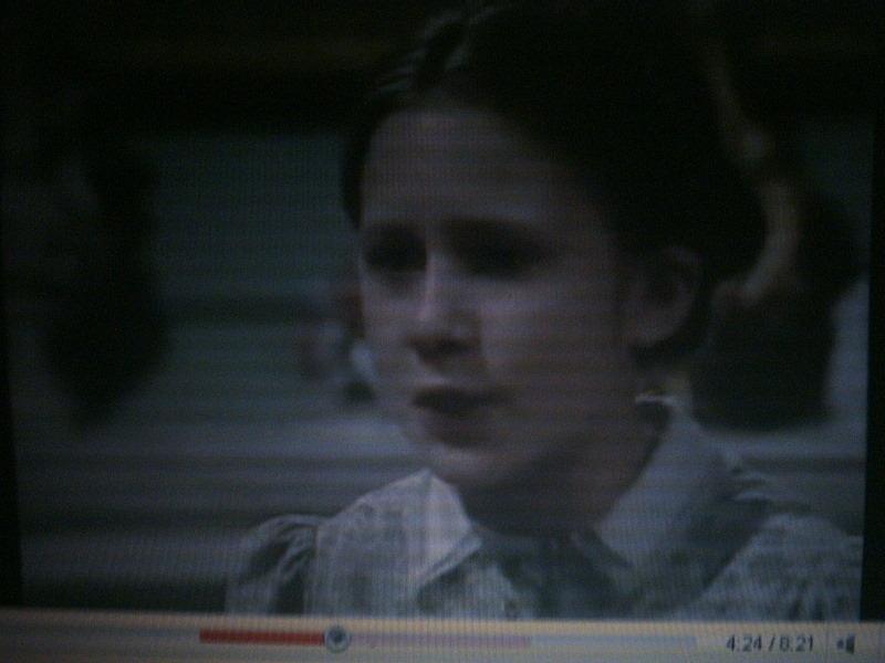 Jane Eyre jane eyre 1983