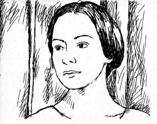 jane eyre illustrations and fan art