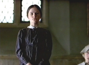 jane eyre images