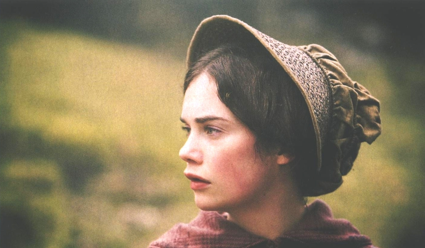 jane eyer In a bold new feature version of jane eyre, director cary joji fukunaga (sin nombre) and screenwriter moira buffini (tamara drewe) infuse a contemporary immediacy into charlotte bronte's timeless, classic story.