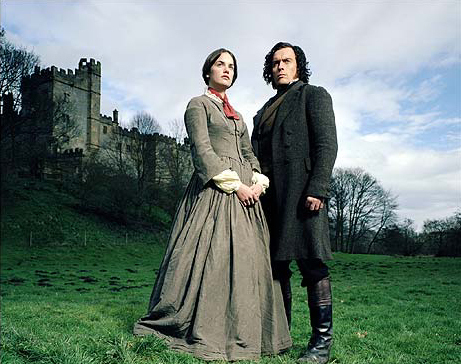 jane eyre photos