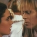 Jareth/Sarah - labyrinth icon