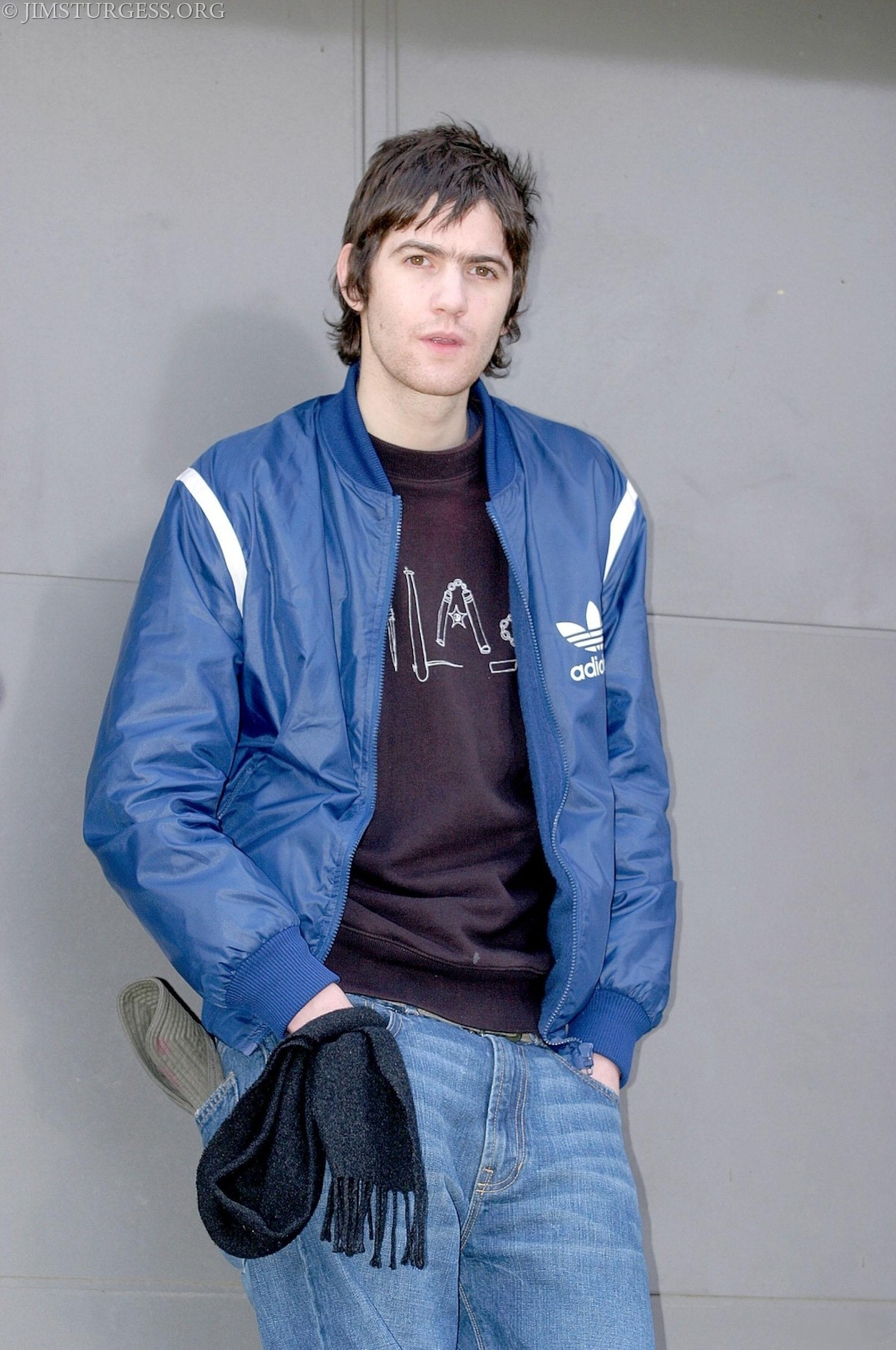 jim sturgess - Jim Sturgess Photo (6207100) - Fanpop
