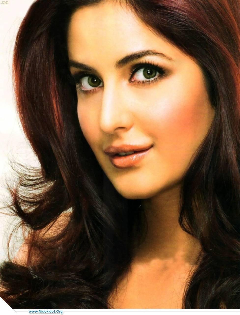 Bollywood Stars katr