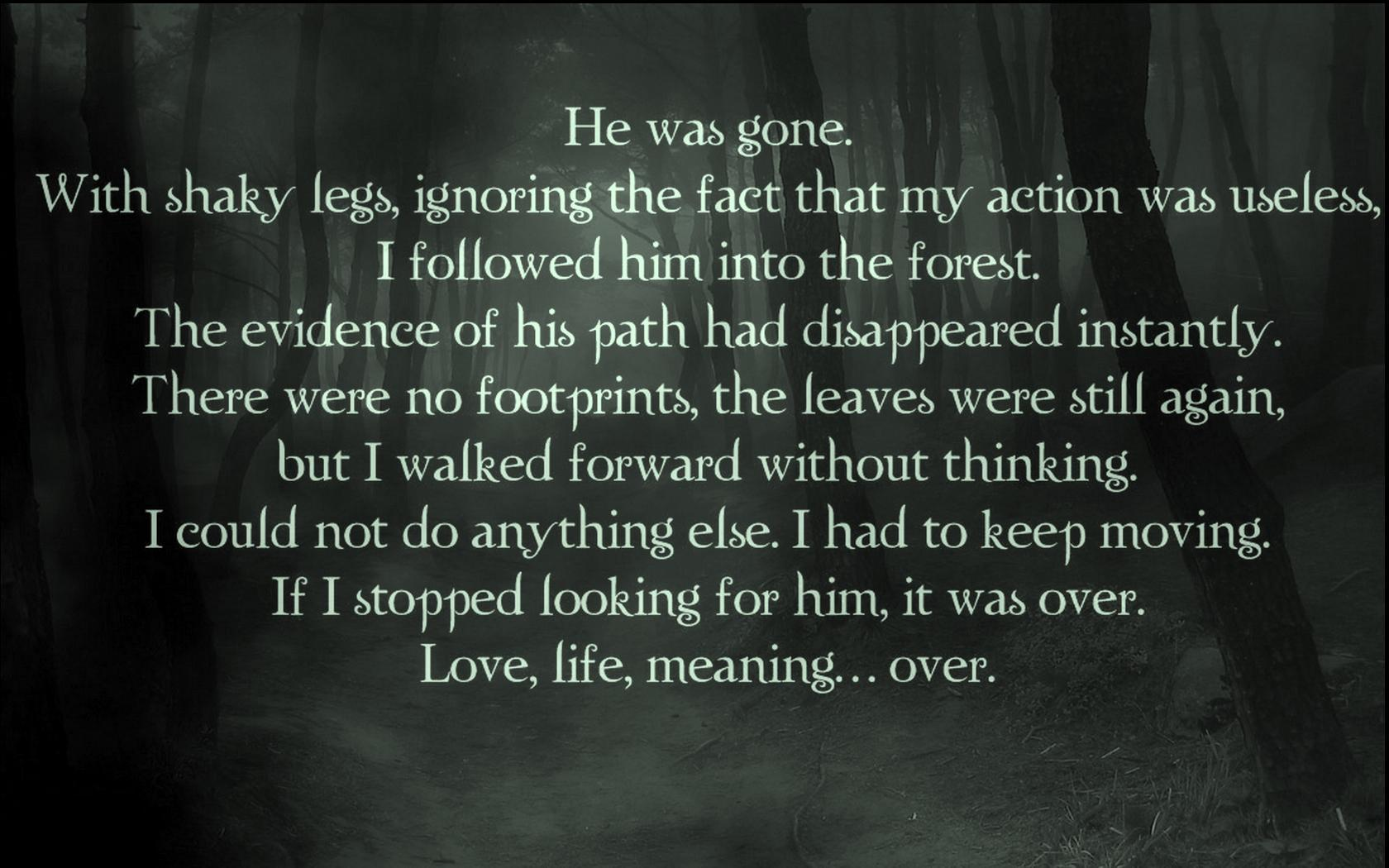 quotes from the twilight saga - photo #30