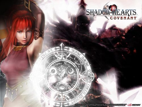 shadow hearts 2