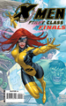 xmen girl - marvel-comics photo