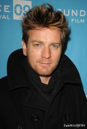 """I cinta anda Phillip Morris"" - 2009 Sundance premiere."