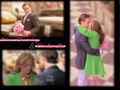 2x25-- Chuck & Blair - gossip-girl wallpaper