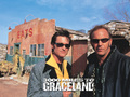 3000 Miles to Graceland - 3000-miles-to-graceland wallpaper