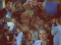 greys-anatomy - 5x23 and 5x24 wallpaper