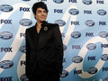 Adam Lambert - american-idol photo
