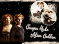 Alice&Jasper - alice-and-jasper-journey wallpaper