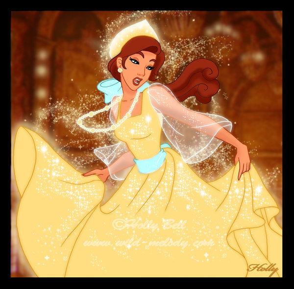http://images2.fanpop.com/images/photos/6300000/Anastasia-childhood-animated-movie-heroines-6398626-600-590.jpg