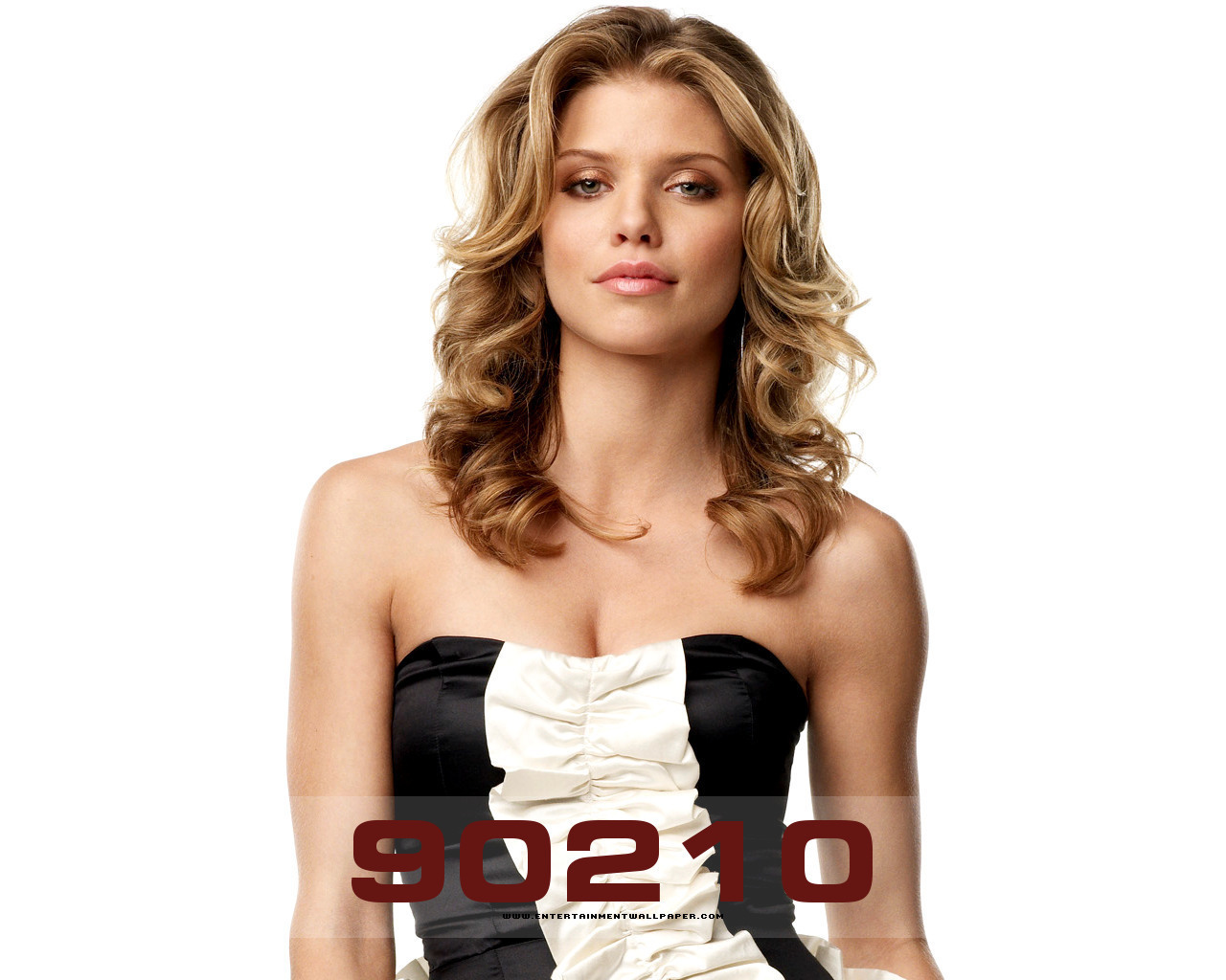 http://images2.fanpop.com/images/photos/6300000/AnnaLynne-wallpaper-annalynne-mccord-6379003-1280-1024.jpg