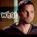 As Alex Karev In GA - justin-chambers icon