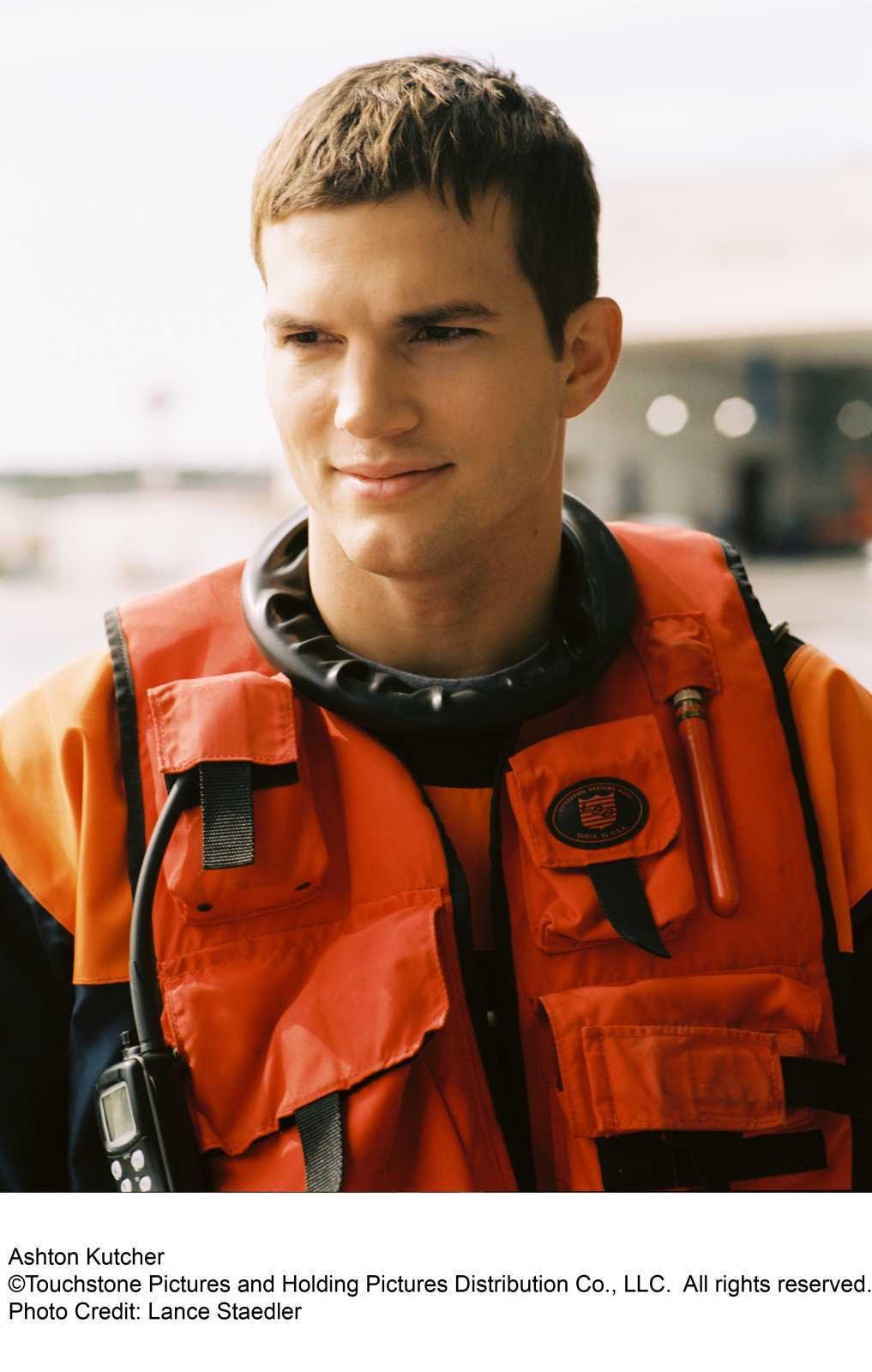 The Guardian images Ashton Kutcher - The Guardian HD ...
